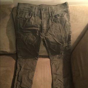 🆕Men's Levi's jeans
